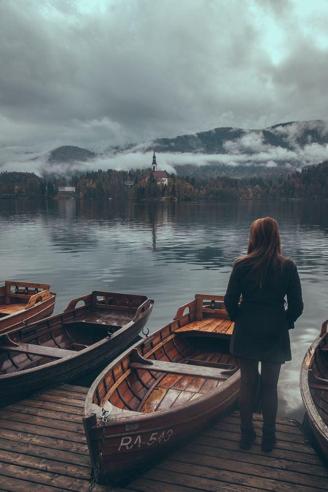 Velg riktig båt til båtsesongen