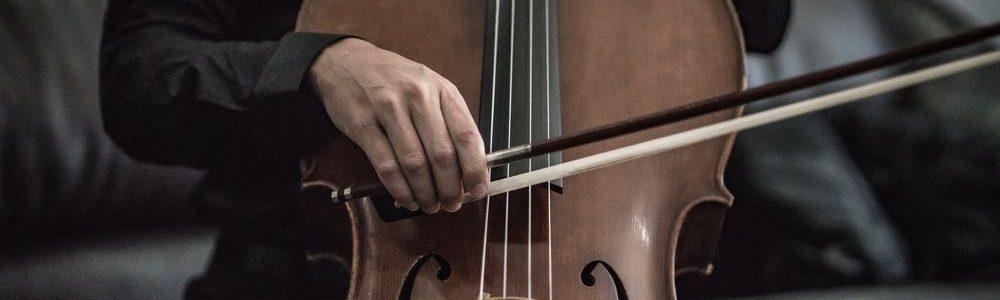 Kjøp celloer i høy kvalitet